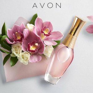 Изображение аромата Tresselle для новых